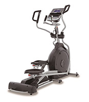 SPIRIT 2015 MODEL ELLIPTICAL CROSS TRAINERS