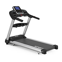 Spirit Fitness XT Treadmill Remote Controls